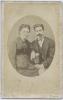 Allegri Giuseppe CdV-185 ©Schiavo-Febbrari