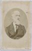 Allegri Giuseppe CdV-189 ©Schiavo-Febbrari