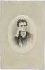 Allegri Giuseppe CdV-193 ©Schiavo-Febbrari