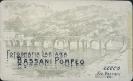 Bassani Pompeo (Lecco) CdV216 ©Schiavo-Febbrari