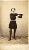 Alphonse Bernoud - Florence-Livorne-Naples - Cdv101 - ©Schiavo-Febbrari