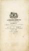 Alphonse Bernoud - Florence-Livorne-Naples - Cdv102 - ©Schiavo-Febbrari
