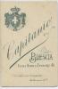 Capitanio C. Cabinet 049  ©Schiavo-Febbrari