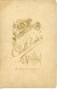 Cicala Davide - Voghera - 147a- Cabinet - ©Schiavo-Febbrari