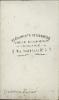 De Giorgis A. (Milano) CdV.186 ©Schiavo-Febbrari