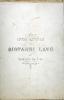 Giovanni Lavo - Desenzano - Cabinet166 - ©Schiavo-Febbrari