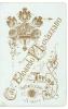 Lovazzano E. Torino - Cabinet 102- ©Schiavo-Febbrari