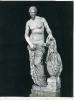 Musei Vaticani - Venere nella sala della Croce Greca - (Roma)  708-935 ©Schiavo-Febbrari