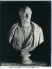 Museo Capitolino - Cicerone - (Roma)  709-936 ©Schiavo-Febbrari