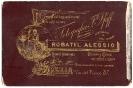 Robatel Alessio (La Spezia)