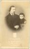 Rossetti Giacomo (Brescia)