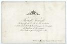 Vianelli F.lli G. L. (Venezia) Cabinet014 -  ©Schiavo-Febbrari