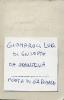 Anonimo - Garibaldino CdV134 © Schiavo-Febbrari