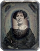 Daguerreotype 532. Hallmark: MAGIC-1 ©Chiesa-Gosio