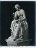 Musei Vaticani - Calliope - (Roma)  739-966 ©Schiavo-Febbrari