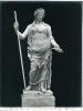 Musei Vaticani - Cerere - (Roma)  713-940 ©Schiavo-Febbrari