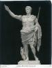 Musei Vaticani - Cesare Augusto - (Roma)  728-955 ©Schiavo-Febbrari