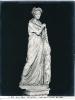 Musei Vaticani - Polinnia - (Roma)  701-928 ©Schiavo-Febbrari