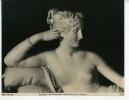 Museo Borghese - Paolina Buonaparte (Roma)  740-967 ©Schiavo-Febbrari