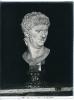Museo Capitolino -Nerone - (Roma)  737-964 ©Schiavo-Febbrari