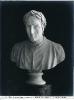 Museo del Palazzo dei Conservatori - Dante Alighieri -  - (Roma)  702-929 ©Schiavo-Febbrari