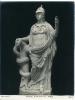 Museo delle Terme - Minerva - (Roma)  729-956 ©Schiavo-Febbrari