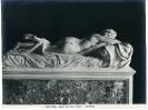 Museo nella villa Borghese - Ermafrodita (Roma)  720-947 ©Schiavo-Febbrari