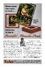 Minicolor-1944-01 advertisement reclame