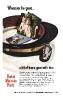 Minicolor-1944-04 advertisement reclame