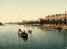 Photochrom 6109 (Holland) 1890 - © Schiavo-Febbrari