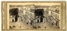 Stereo Italia 715 - Napoli - ©Schiavo-Febbrari
