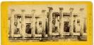 Stereo Italia 726 - Pompei - ©Schiavo-Febbrari
