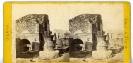Stereo Italia 728 - Pompei - ©Schiavo-Febbrari