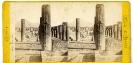 Stereo Italia 729 - Pompei - ©Schiavo-Febbrari
