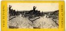 Stereo Italia 731 - Pompei - ©Schiavo-Febbrari