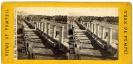 Stereo Italia 735 - Pompei - ©Schiavo-Febbrari
