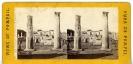 Stereo Italia 736 - Pompei - ©Schiavo-Febbrari