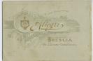 Allegri G. (Brescia) Cabinet 061 © Schiavo-Febbrari