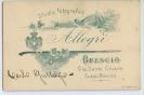 Allegri G. (Brescia) Cabinet 081 © Schiavo-Febbrari