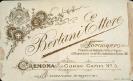 Bertani Ettore (Cremona) CdV 002 ©Schiavo-Febbrari