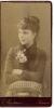 Capitanio C. (Brescia) 01- cm 8,5x16,5 ©Schiavo-Febbrari
