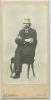 Capitanio C. Cabinet 089  ©Schiavo-Febbrari