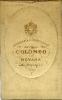 Colombo 001B