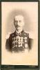 Carlo Grolli (Parma)