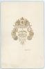 Knoll S. Aug. (Bozen) Cabinet 002 ©Schiavo-Febbrari