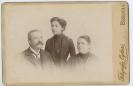 Ogliari Giona (Brescia) Cabinet 056 ©Schiavo-Febbrari