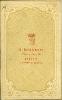 Rossetti Giovanni 002B