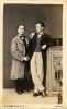 A. L. Vallardi & C. - Torino - Cdv953 - ©Schiavo-Febbrarii