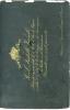 CABINET 138A – G. E L. FRATELLI VIANELLI - VENEZIA -  ©Schiavo-Febbrari