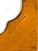 Dagherrotipo 023a - Signed mat  ©Chiesa-Gosio